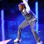 Das Supertalent 2013 – Folge 7 – Paul Bulenzi