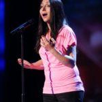 Das Supertalent 2013 – Folge 7 – Tatiana Samoylova