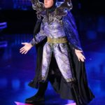 Das Supertalent 2013 - Folge 8 - Vasile Florian Lica
