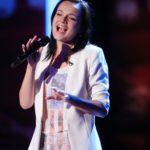 Das Supertalent 2013 - Folge 8 - Karolina Pasierbska