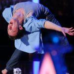 Das Supertalent 2013 - Folge 9 - Fabian Staiger
