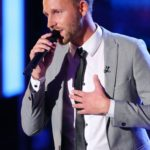Das Supertalent 2013 - Folge 9 - Xander Venema aus Rotterdam