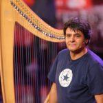 Das Supertalent 2013 - Folge 9 - Alfredo Portillo