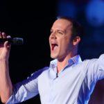 Das Supertalent 2013 - Folge 9 - André Vasary aus Budapest