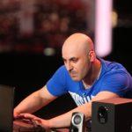 Das Supertalent 2013 - Folge 9 - Salvatore Maniscalco als DJ Sascha aus München