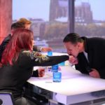 DSDS 2014 - Marcello Held