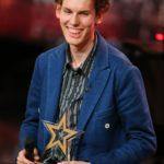 Das Supertalent 2013 – Halbfinale I – Thomas Krüger
