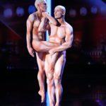 Das Supertalent 2013 – Halbfinale I – La Vision
