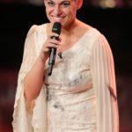 Das Supertalent 2013 - Halbfinale 2 - Maria Fischer