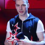 Das Supertalent 2013 - Finale - Torsten Ritter