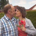 Bauer sucht Frau 2013 - Folge 7 - Christian und Elke