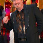 Das Supertalent 2013 – Finale – Fortunato Lacovara