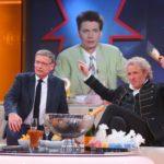 30 Jahre RTL - Günther Jauch und Thomas Gottschalk