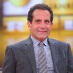 30 Jahre RTL - Tony Shaloub