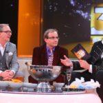 30 Jahre RTL - Olli Dittrich und Wigald Boning