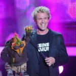 30 Jahre RTL - Sascha Grammel