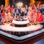 30 Jahre RTL - Die 30 Assistentinnen
