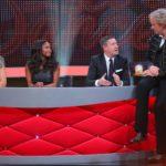 30 Jahre RTL - Jorge Gonzalez, Motsi Mabuse und Joachim Llambi