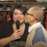 Bauer sucht Frau - Was ist auf den Höfen los? - Steffen und Nicole