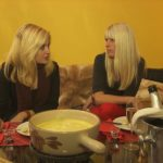 Bauer sucht Frau - Was ist auf den Höfen los? - Janine und Lena