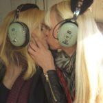 Bauer sucht Frau - Was ist auf den Höfen los? - Lena und Janine im Helikopter