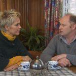 Bauer sucht Frau - Was ist auf den Höfen los? - Inka Bause und Christian