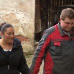 Bauer sucht Frau - Was ist auf den Höfen los? - Marion und Peter