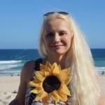 Einsam unter Palmen - Folge 2 - Katja