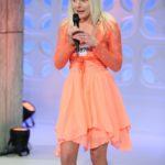 DSDS 2014 - Casting 4 - Eva Pietz-Carlotto