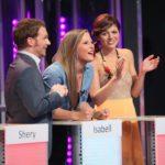 Take Me Out 2014 – Folge 2 – Ralf Schmitz mit  Isabell und Jill