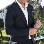Der Bachelor 2014 - Christian Tews 2