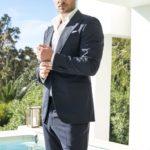 Der Bachelor 2014 - Christian Tews 4