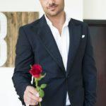 Der Bachelor 2014 - Christian Tews 5