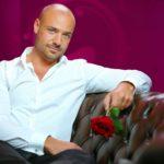 Der Bachelor 2014 - Christian Tews 7