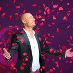 Der Bachelor 2014 - Christian Tews 9