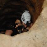 Dschungelcamp 2014 – Dschungelprüfung 2 – Larissa kriecht an die Oberfläche