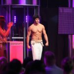Take Me Out - Folge 3 - Marcel