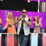 Take Me Out - Folge 3 - Richard