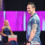 Take Me Out - Folge 3 - Richard aus Dortmund