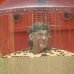 Dschungelcamp – Dschungelprüfung 6 – Winfried
