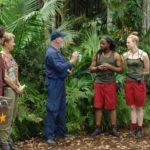 Dschungelcamp - Dschungelprüfung 8 - Dr
