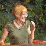 Dschungelcamp – Der Preis ist Reis – Melanie Müller