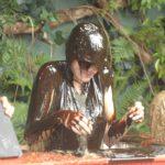 Dschungelcamp – Der Preis ist Reis – Melanie