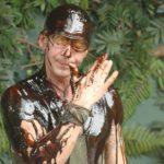 Dschungelcamp – Der Preis ist Reis – Jochen Bendel