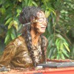 Dschungelcamp – Der Preis ist Reis – Gabby