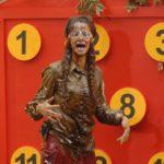 Dschungelcamp – Der Preis ist Reis – Gabby de Almeida Rinne