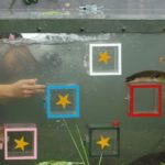 Dschungelcamp – Dschungelprüfung 10 – Marco muss die Schlösser unter Wasser öffnen