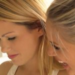 Der Bachelor 2014 - Folge 2 - Angelina und Jessica