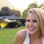Der Bachelor 2014 - Folge 2 - Angelina