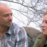 Der Bachelor 2014 - Folge 2 - Christian und Nena